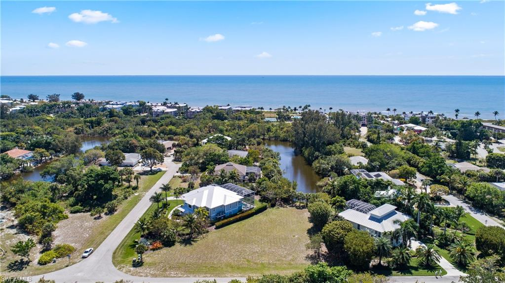 3324 Saint Kilda Road Property Photo - SANIBEL, FL real estate listing