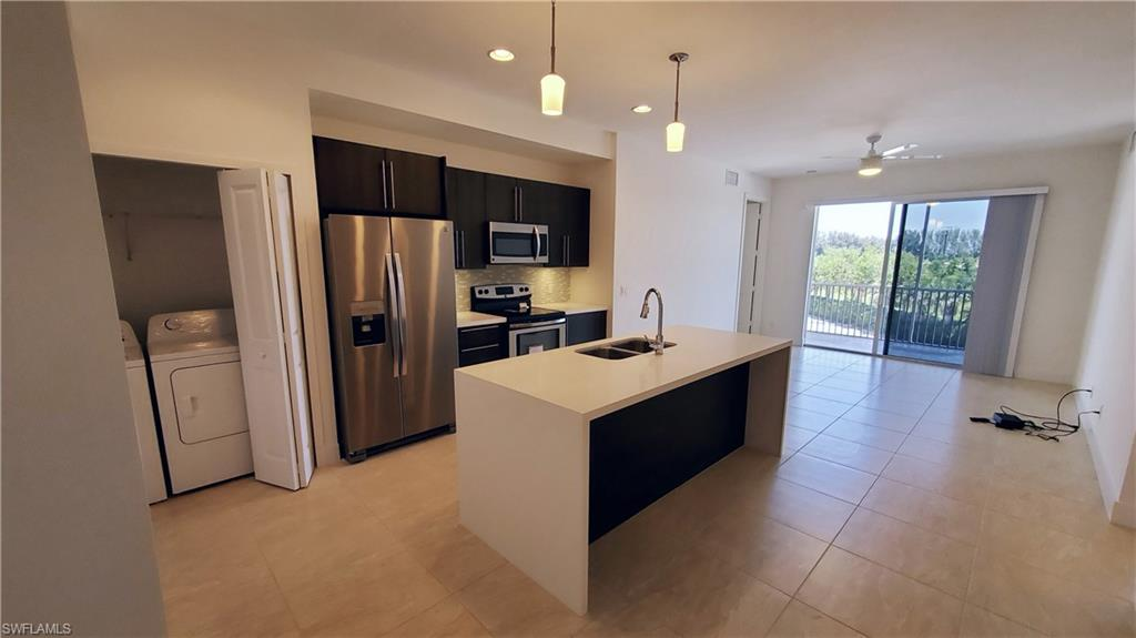11701 Olivetti Lane #309 Property Photo