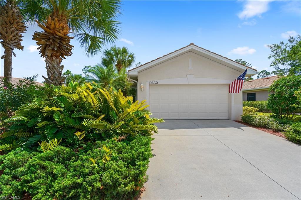 10630 Camarelle Circle, FORT MYERS, FL 33913 - FORT MYERS, FL real estate listing