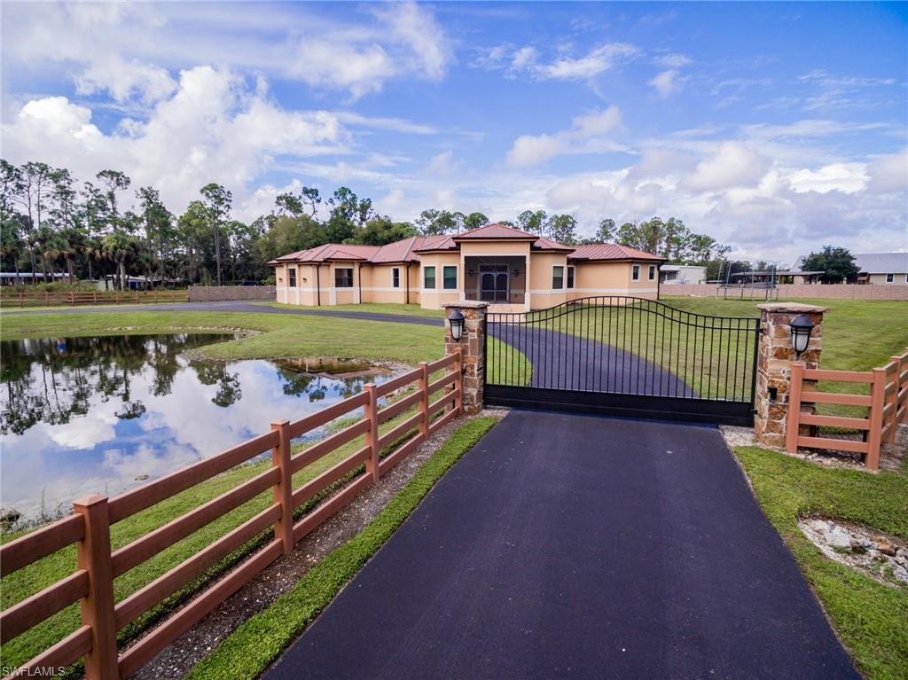 2210 Phillips Road Property Photo - FORT DENAUD, FL real estate listing