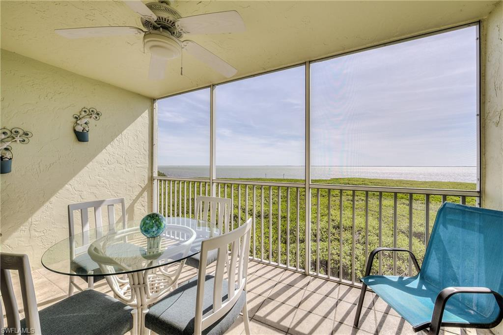 5228 Bayside Villas Property Photo - CAPTIVA, FL real estate listing