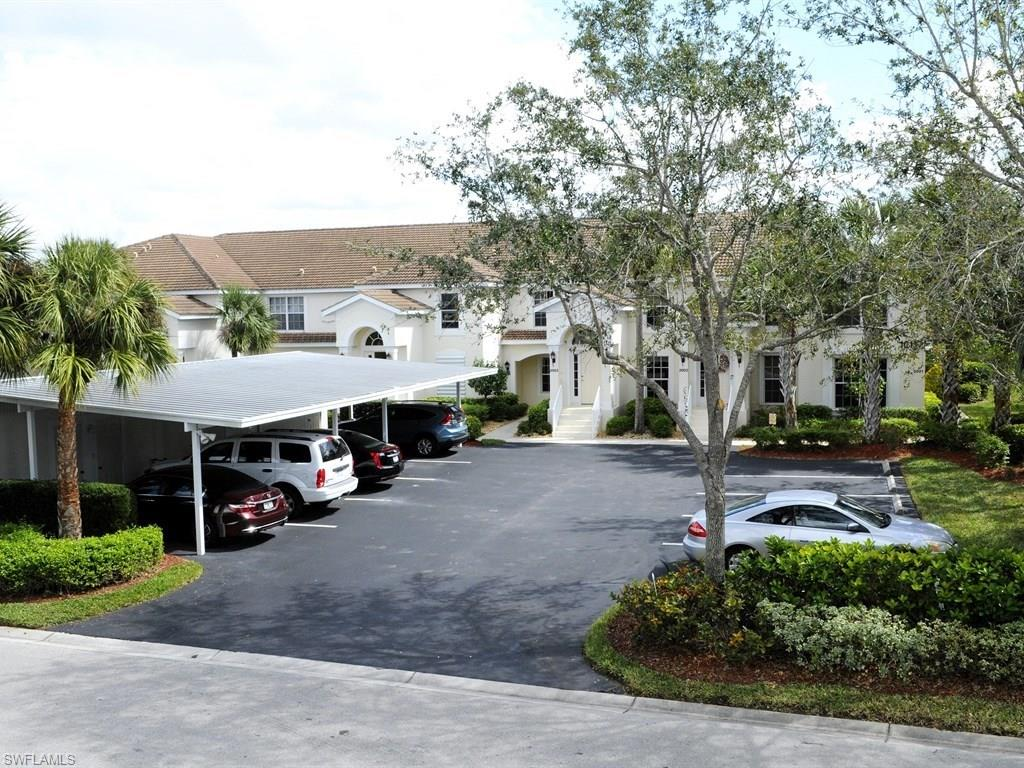 10117 Colonial Country Club Boulevard #2004 Property Photo