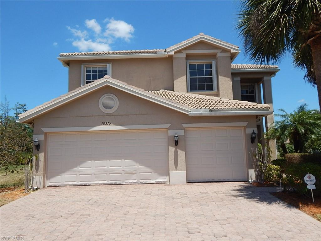 10375 Spruce Pine Court Property Photo - FORT MYERS, FL real estate listing