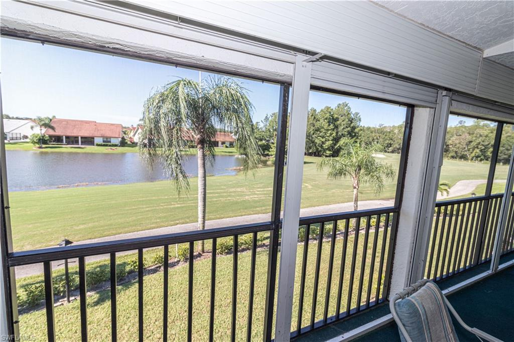 12520 Cold Stream Drive #210 Property Photo - FORT MYERS, FL real estate listing