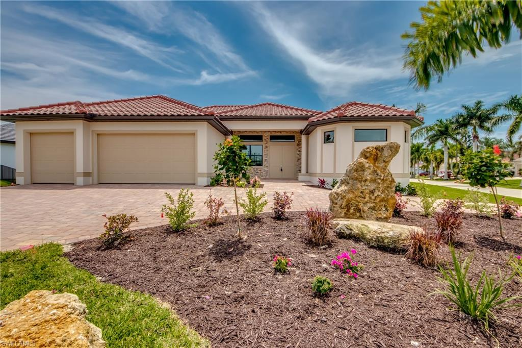 1828 SW 44th Terrace Property Photo - CAPE CORAL, FL real estate listing