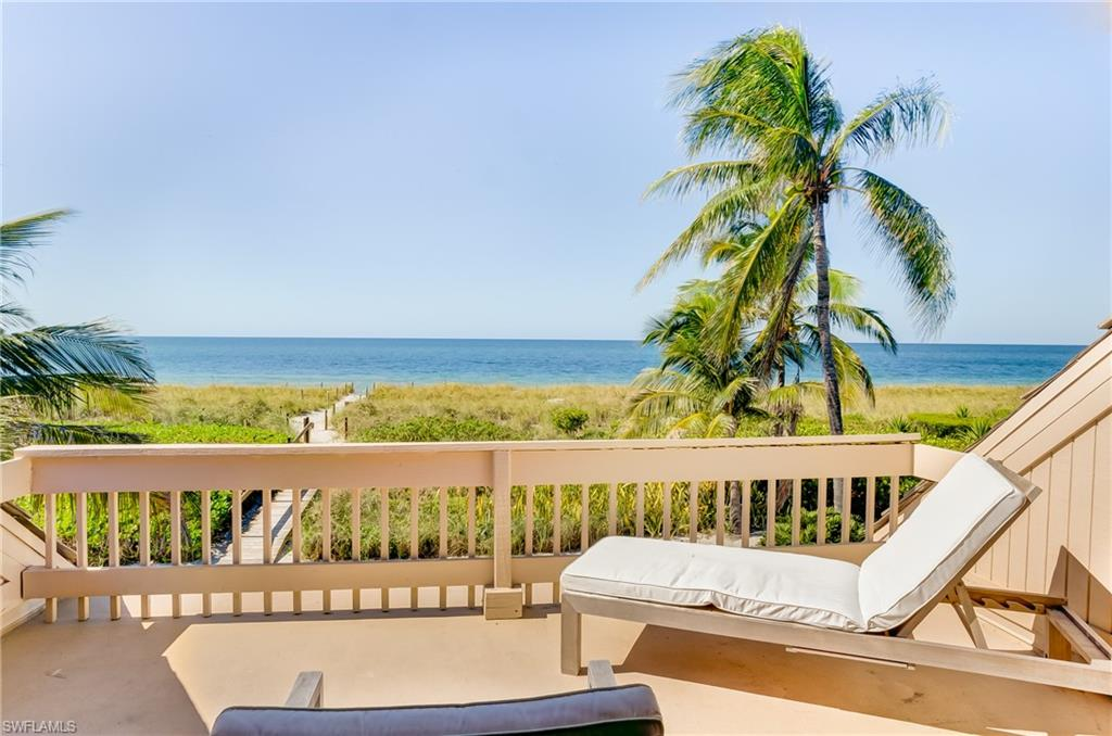 18 Beach Homes Property Photo - CAPTIVA, FL real estate listing