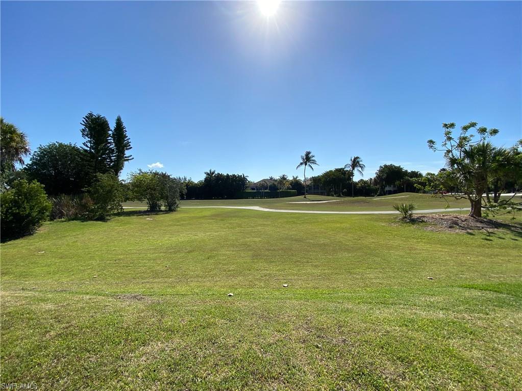 690 Birdie View Point Property Photo - SANIBEL, FL real estate listing