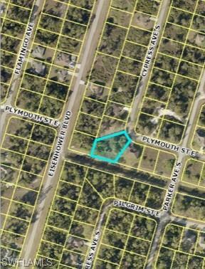 1010 Plymouth Street E Property Photo