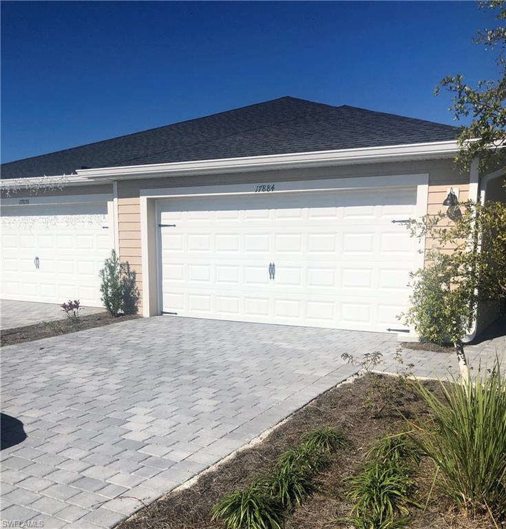 17884 Wayside Bend Property Photo - PUNTA GORDA, FL real estate listing