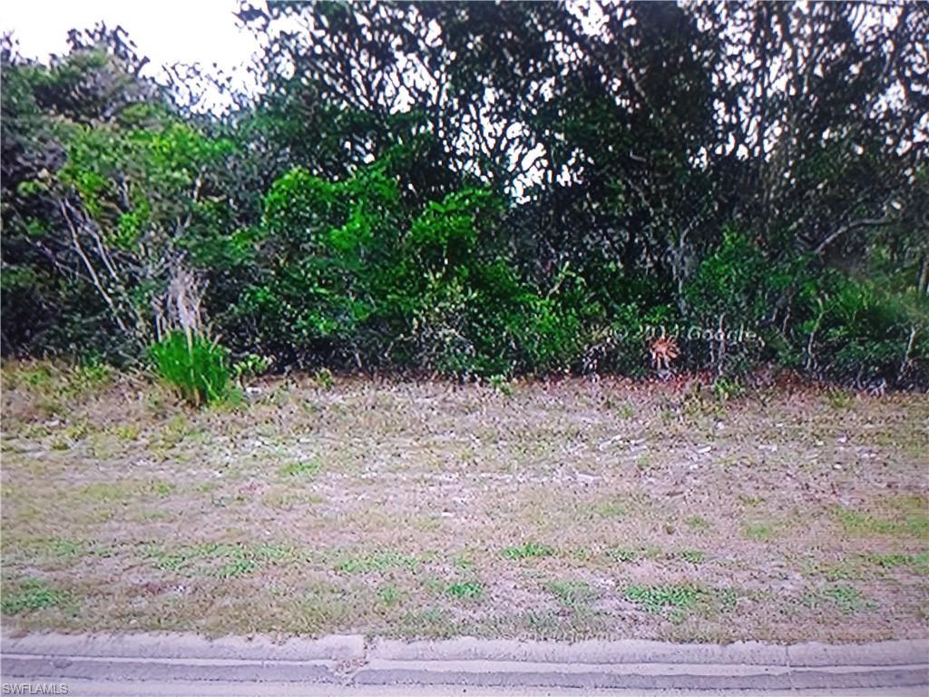 5248 Ponce De Leon Boulevard Property Photo - SEBRING, FL real estate listing