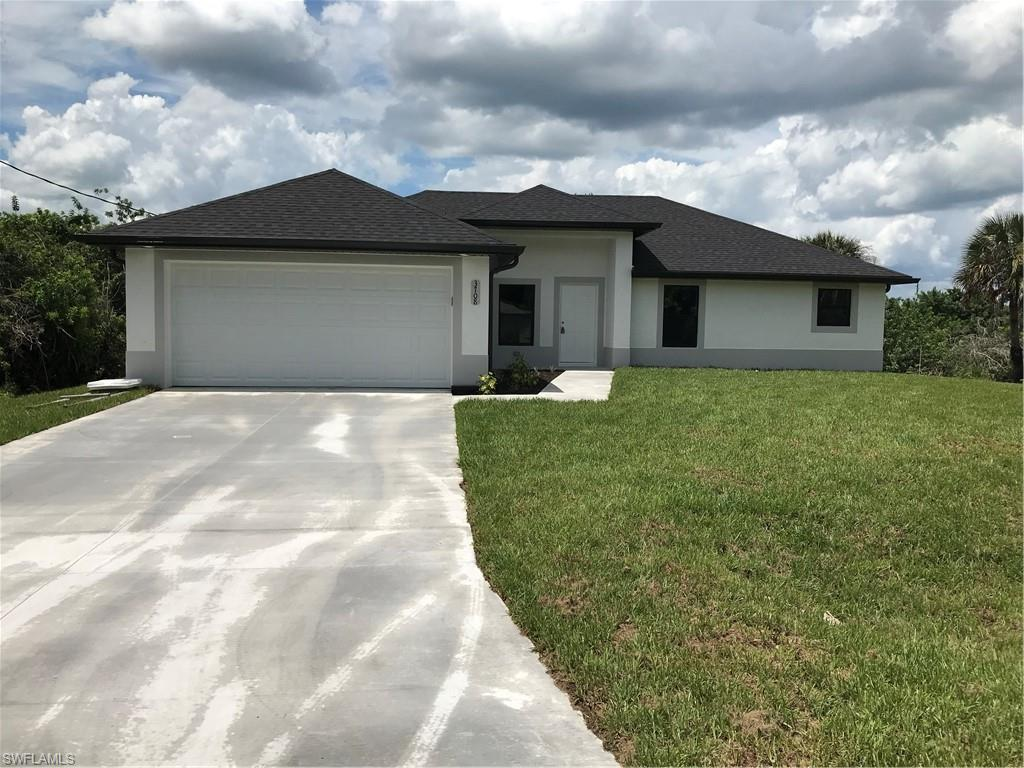 3708 Kilarney Street Property Photo - FORT MYERS, FL real estate listing