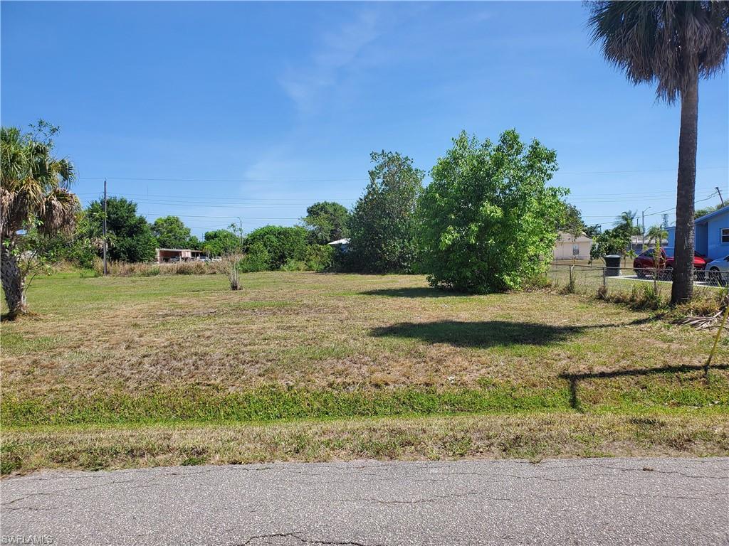 3428 Jeffcott Street, FORT MYERS, FL 33916 - FORT MYERS, FL real estate listing