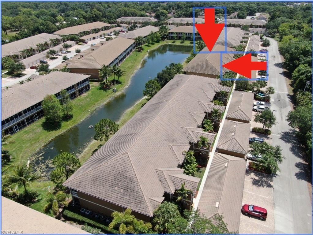 Casa Di Fiori Real Estate Listings Main Image