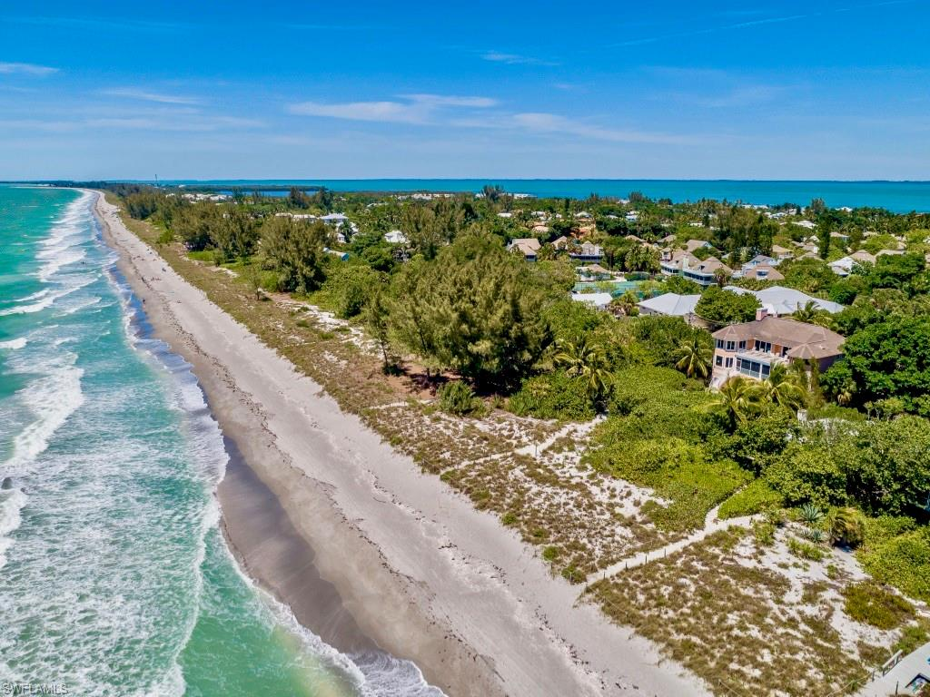 15138 Wiles Drive Property Photo - CAPTIVA, FL real estate listing