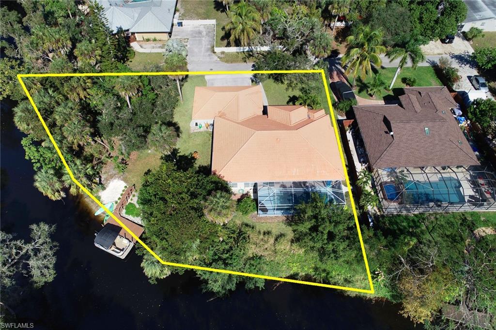Bonita Springs Real Estate Listings Main Image
