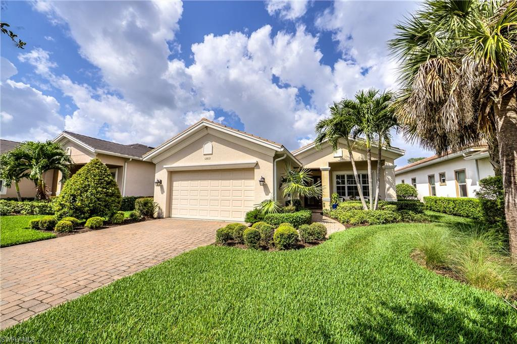 12613 Fairway Cove Court Property Photo - FORT MYERS, FL real estate listing