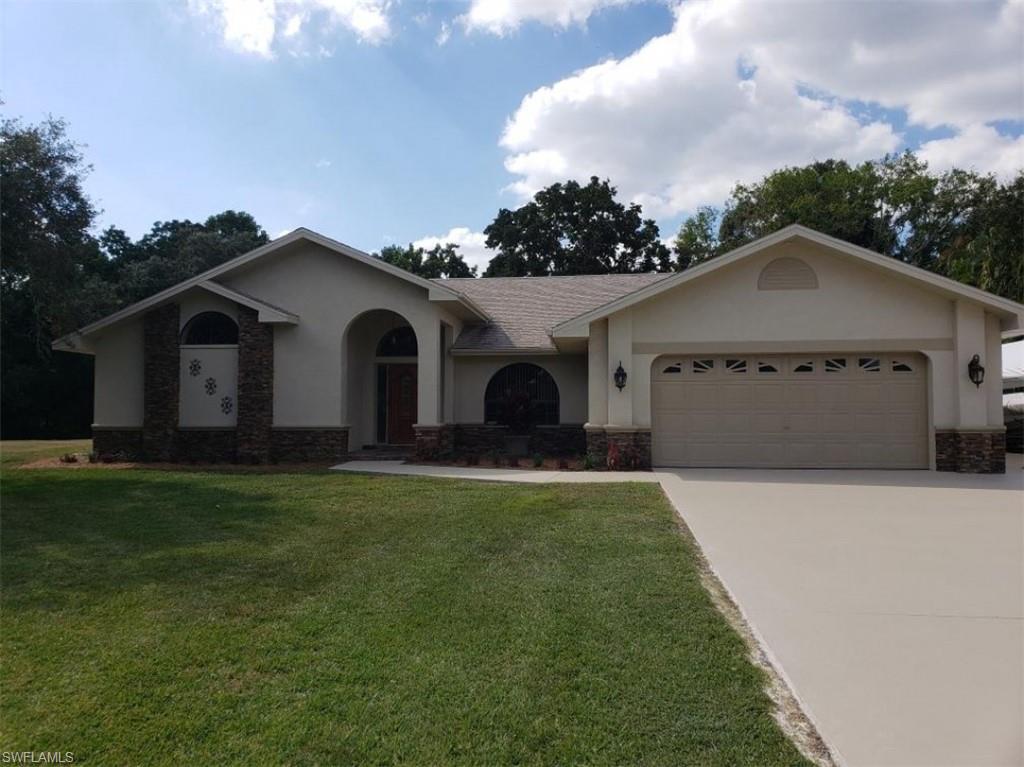 Daughtreys Creek Real Estate Listings Main Image