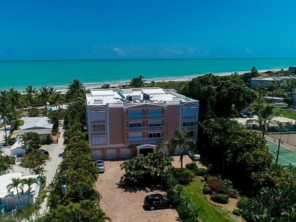 999 E Gulf Drive #222 Property Photo