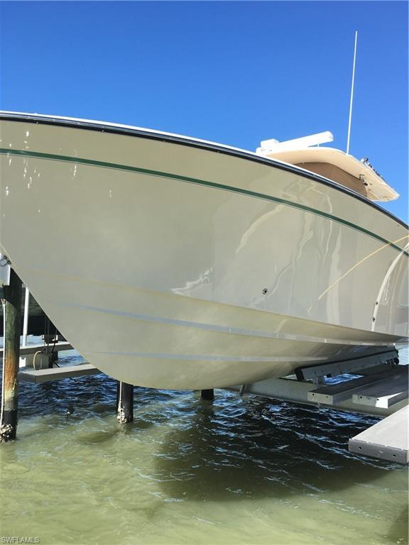 4187-dock 34b Bay Beach Lane Property Photo