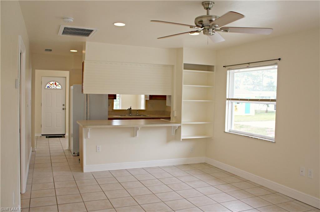 Bonita Pines Real Estate Listings Main Image