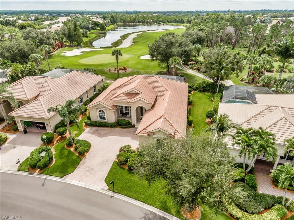 8939 Crown Colony Boulevard Property Photo - FORT MYERS, FL real estate listing