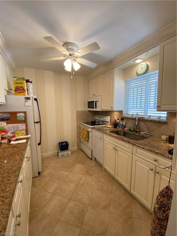 2650 Estero Boulevard #41 Property Photo - FORT MYERS BEACH, FL real estate listing