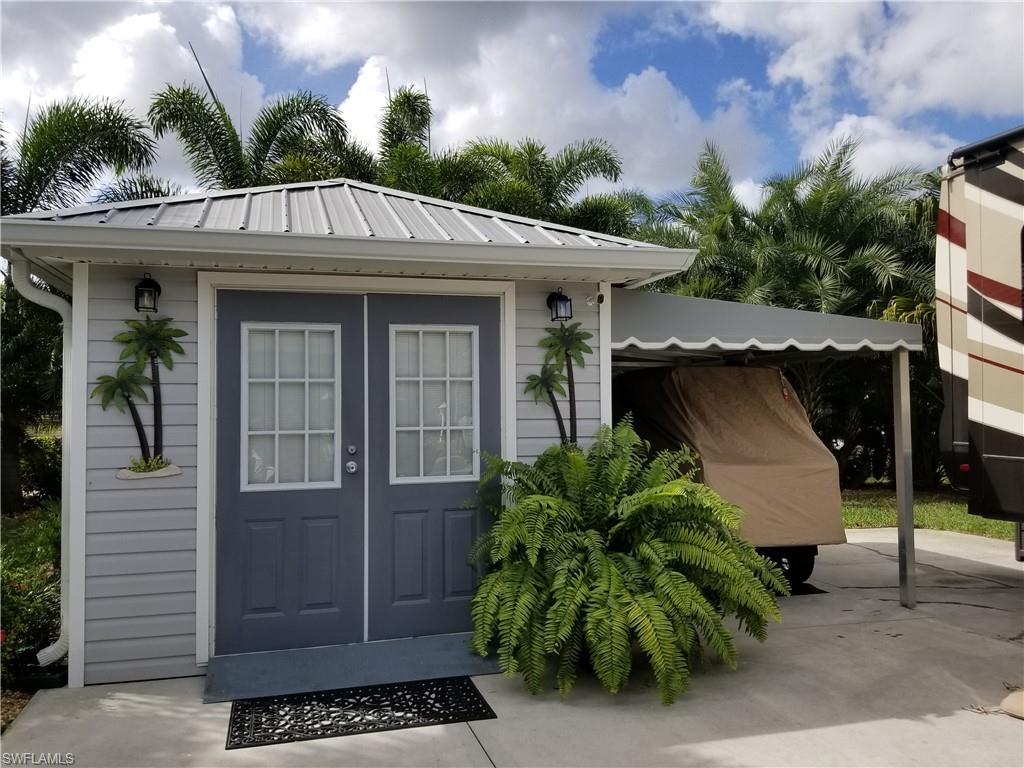 10090 Stonewood Drive Property Photo - FORT MYERS, FL real estate listing