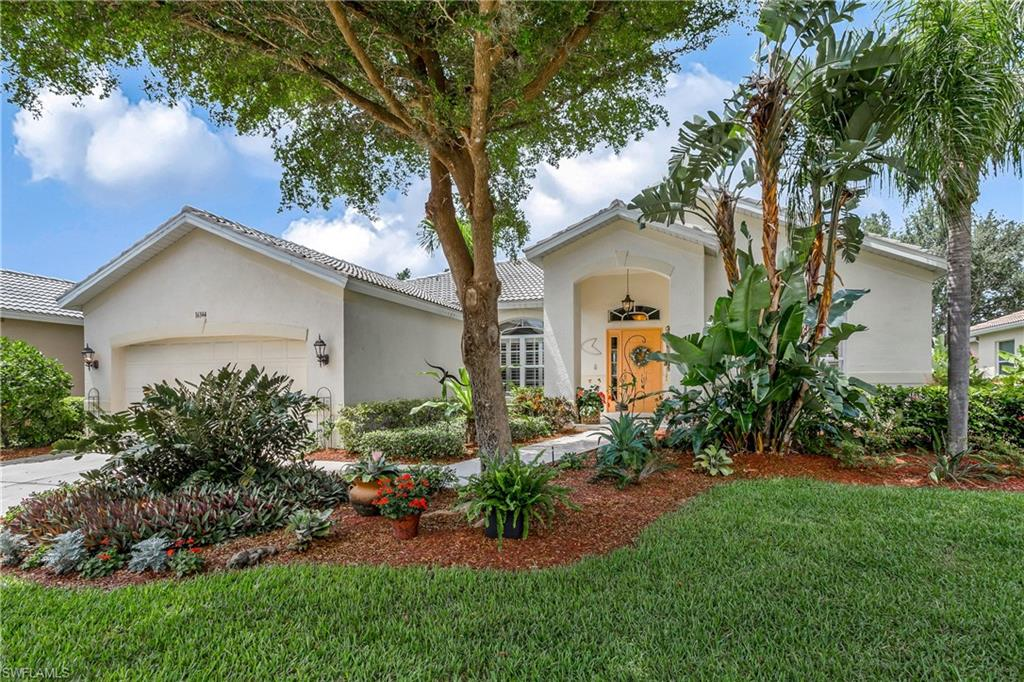 Colonial Shores Real Estate Listings Main Image
