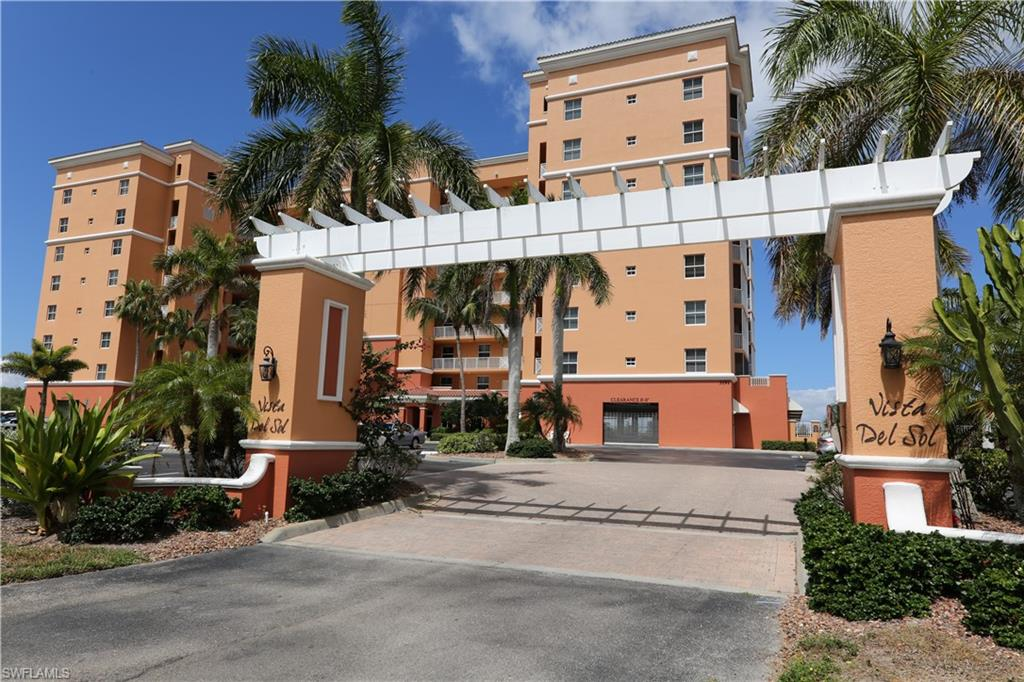 3191 Matecumbe Key Road #310 Property Photo - PUNTA GORDA, FL real estate listing