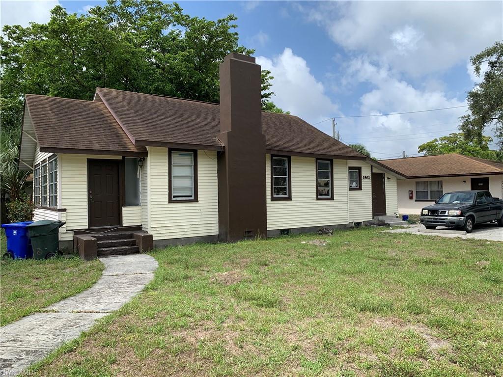 2066-2068-2070 Franklin Street Property Photo