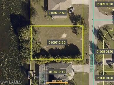 116 Se 2nd Avenue Property Photo