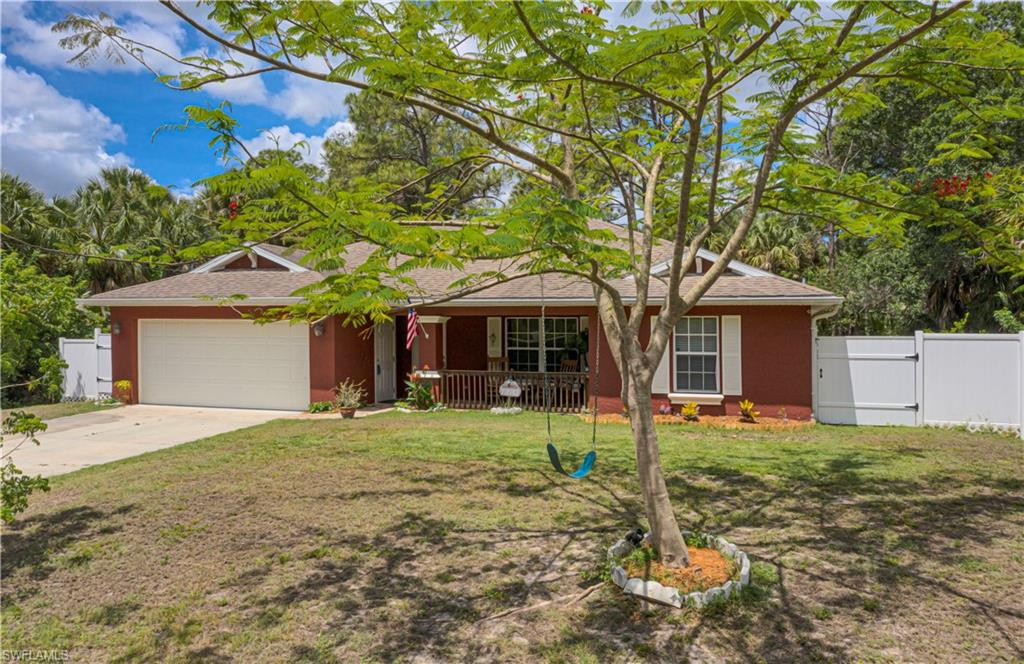 6119 Hershey Avenue Property Photo - FORT MYERS, FL real estate listing