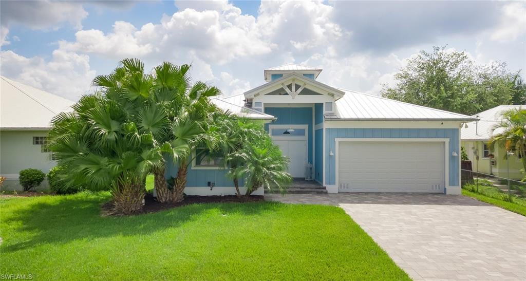2014 Bahama Avenue Property Photo - FORT MYERS, FL real estate listing