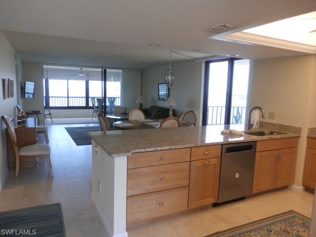 15011 Punta Rassa Road #506 Property Photo