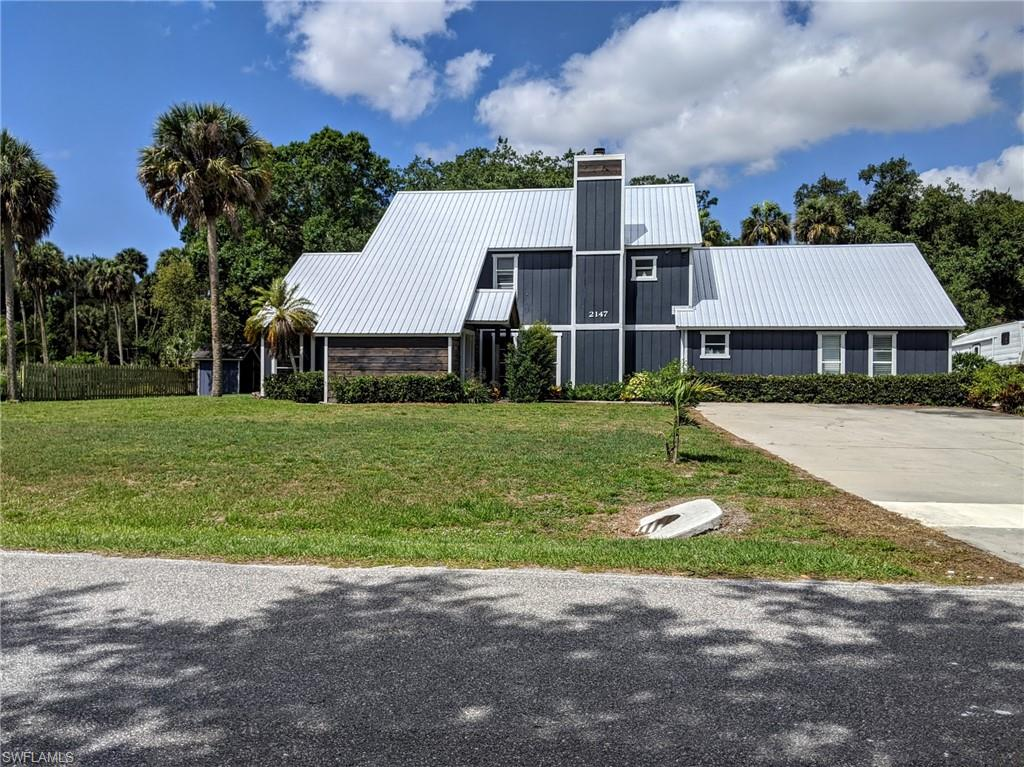 2147 SW 37th Avenue Property Photo - OKEECHOBEE, FL real estate listing