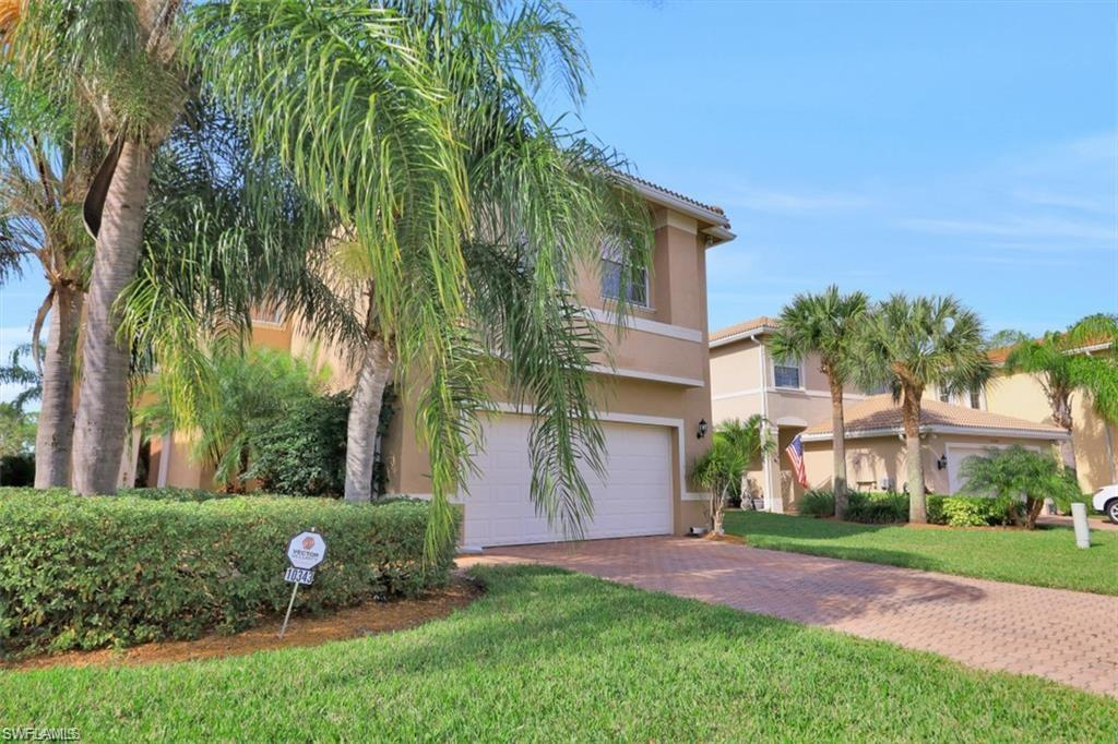 10343 Carolina Willow Drive Property Photo - FORT MYERS, FL real estate listing