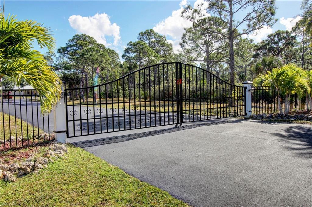3510 Eagle Lake Drive Property Photo