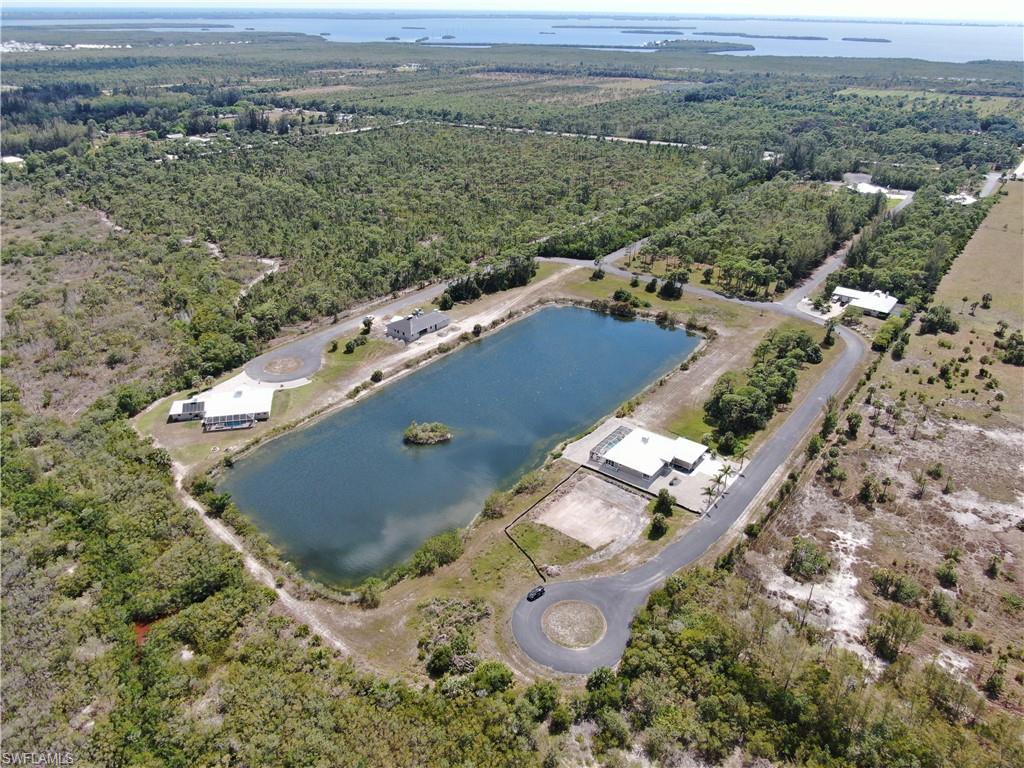 3520 Eagle Lake Drive Property Photo