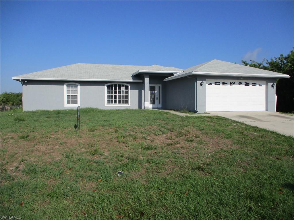 220032252 Property Photo