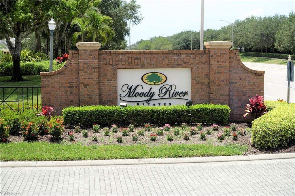 13031 Moody River Parkway Property Photo