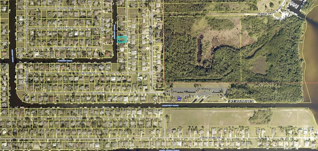 1410 Se 23rd Place Property Photo