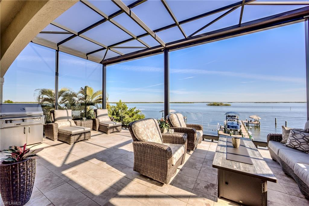 21421 Widgeon Terrace Property Photo - FORT MYERS BEACH, FL real estate listing