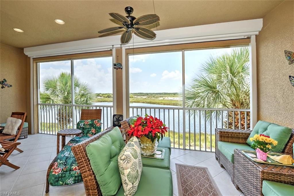 16580 Goldenrod Lane #202 Property Photo - ALVA, FL real estate listing
