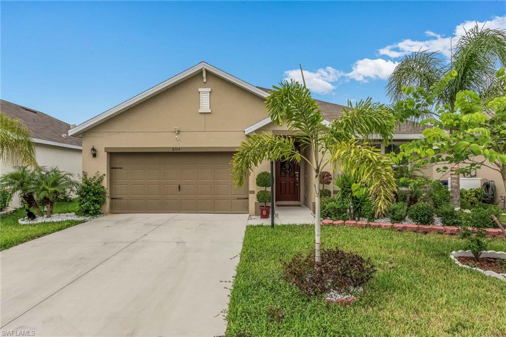 8204 Gopher Tortoise Trail Property Photo