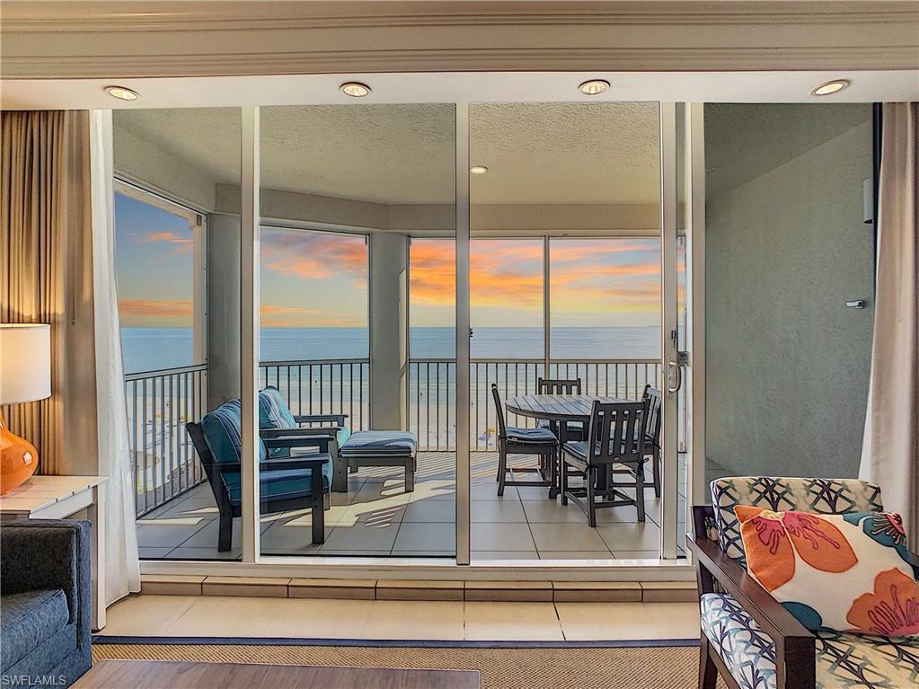 190 Estero Boulevard #504 Property Photo - FORT MYERS BEACH, FL real estate listing