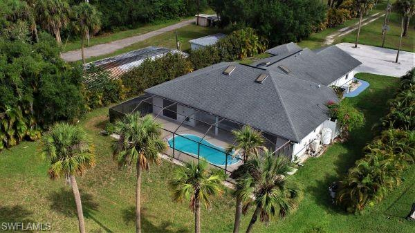 14160 Duke Highway Property Photo - ALVA, FL real estate listing