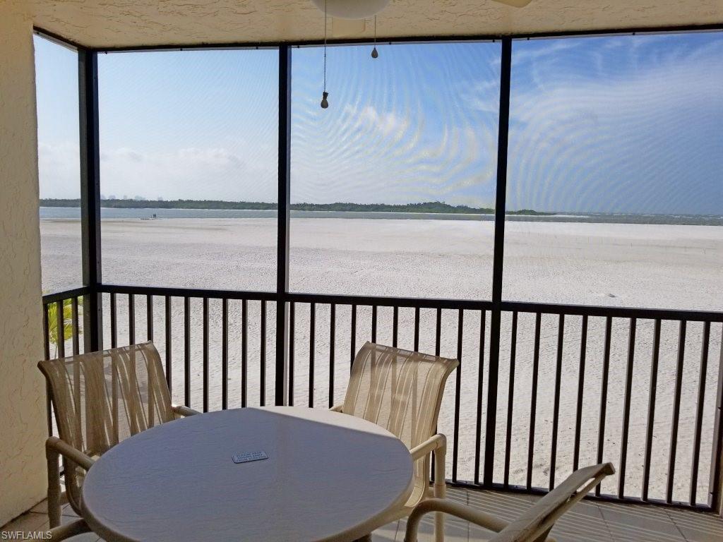 8350 Estero Boulevard #134 Property Photo - FORT MYERS BEACH, FL real estate listing