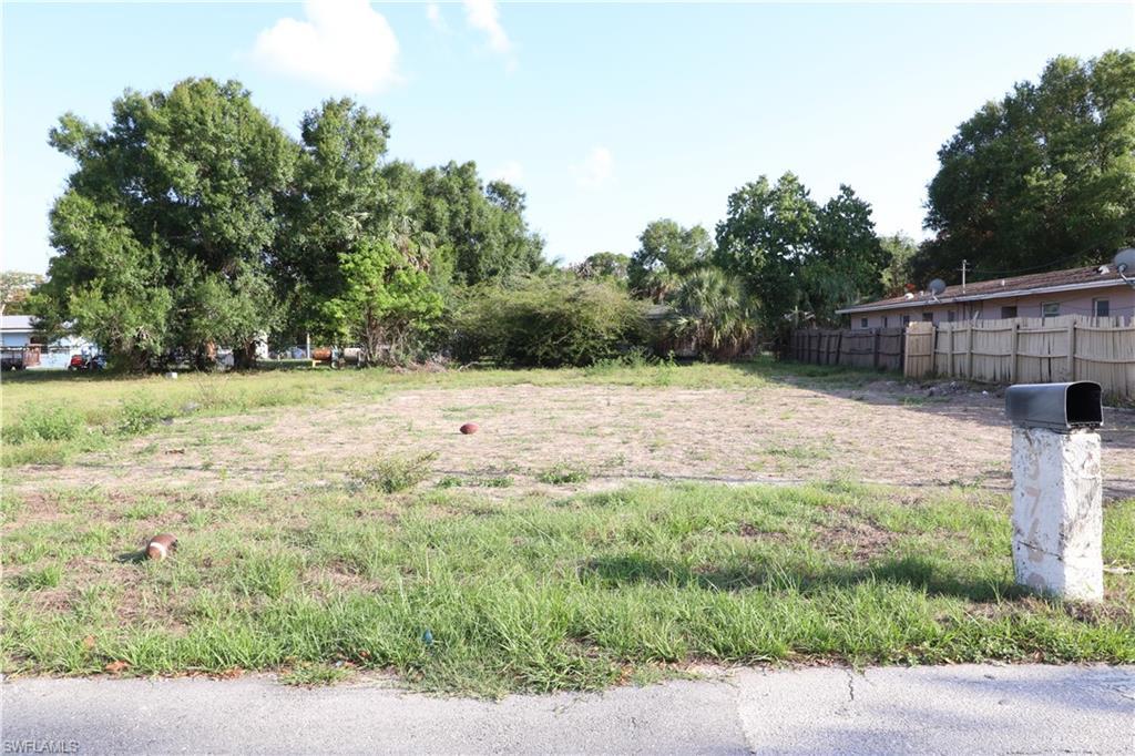 3760 Belmont Street, FORT MYERS, FL 33916 - FORT MYERS, FL real estate listing