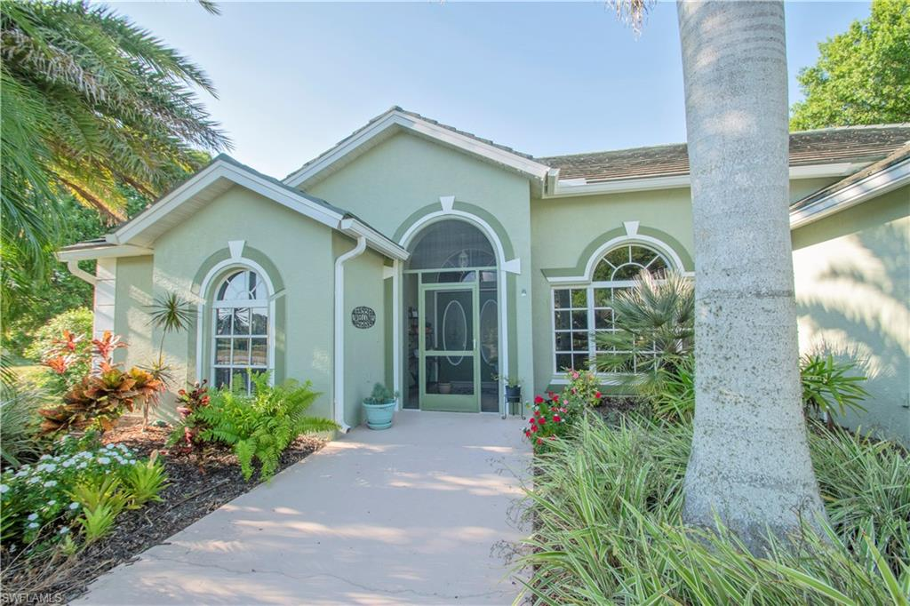 24268 Vincent Avenue Property Photo - PUNTA GORDA, FL real estate listing