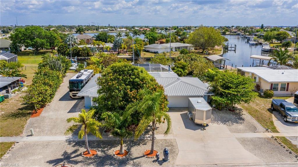 105 Cousley Drive SE Property Photo - PORT CHARLOTTE, FL real estate listing